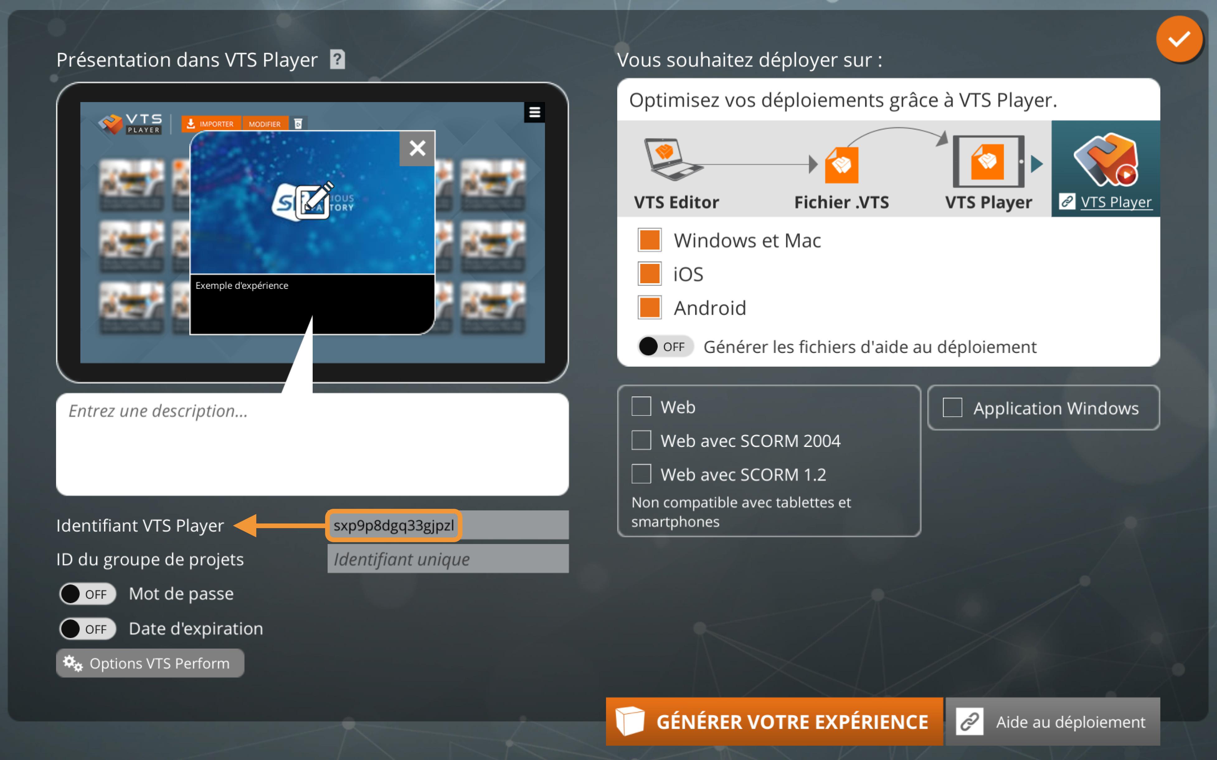 editor_generation_playerID_fr.png (1.33 MB)
