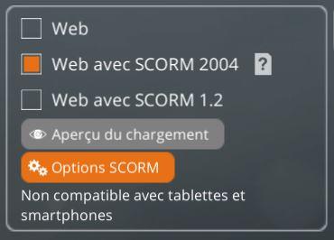editor_scormdeployment_fr.JPG (22 KB)