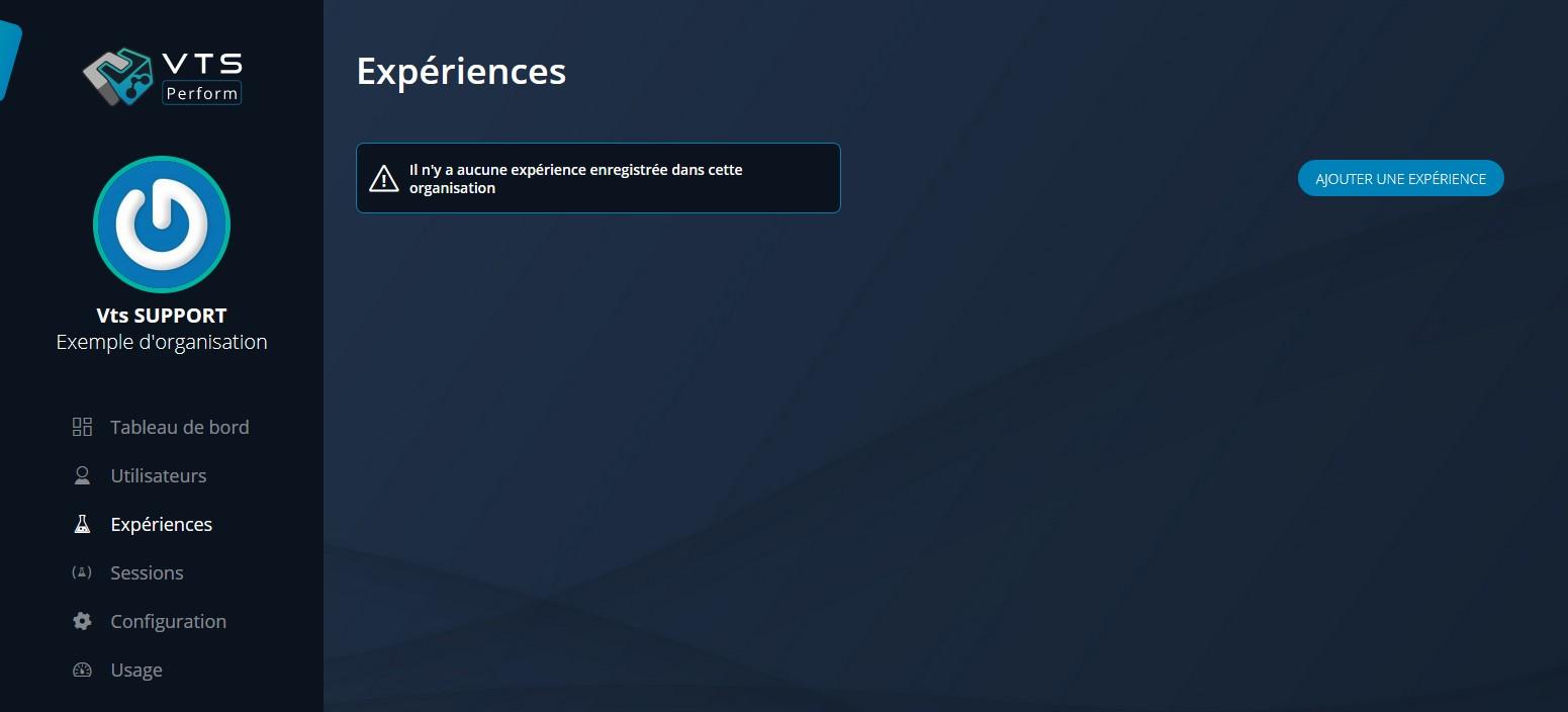 perform_experiences_fr.jpg (64 KB)