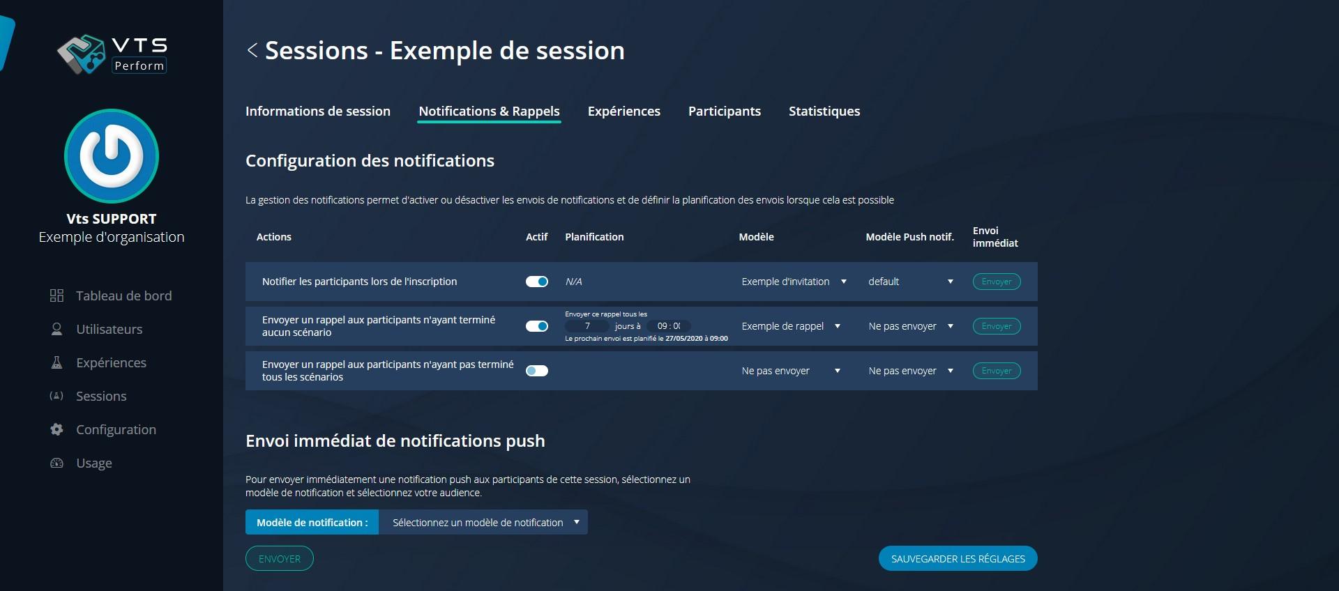 perform_invitationandreminder_fr.jpg (166 KB)