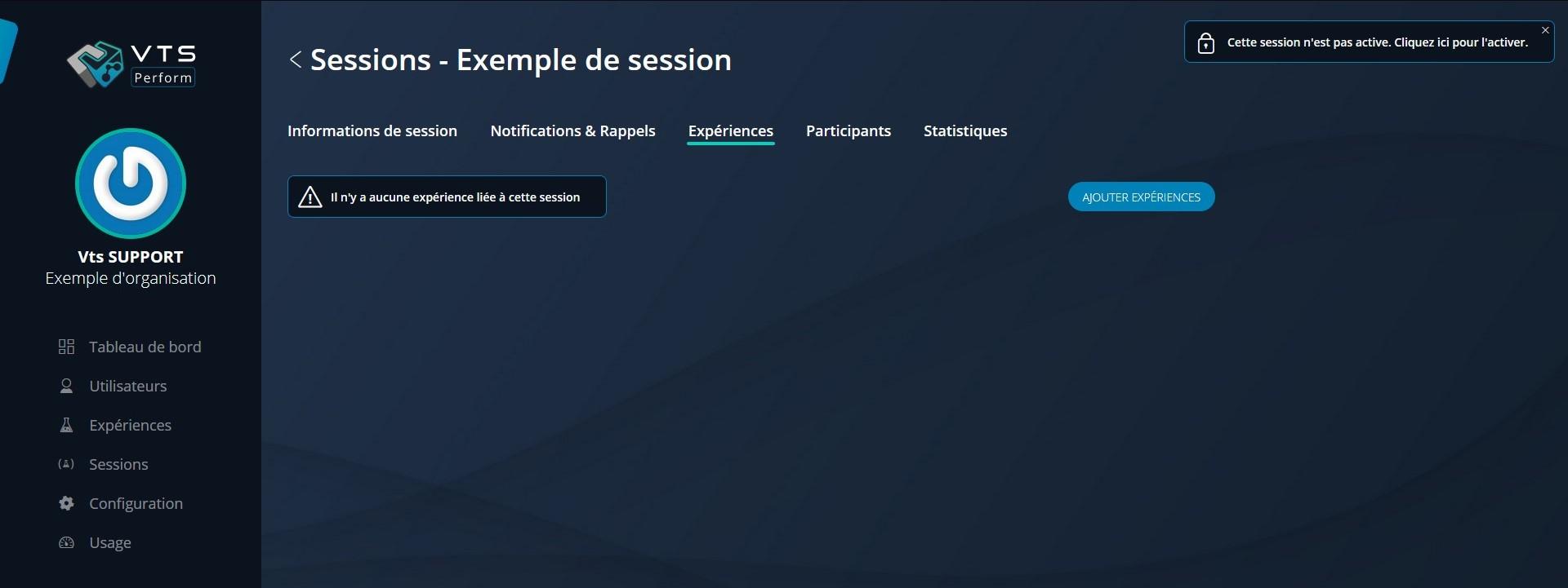 perform_sessionexperiences1_fr.jpg (115 KB)
