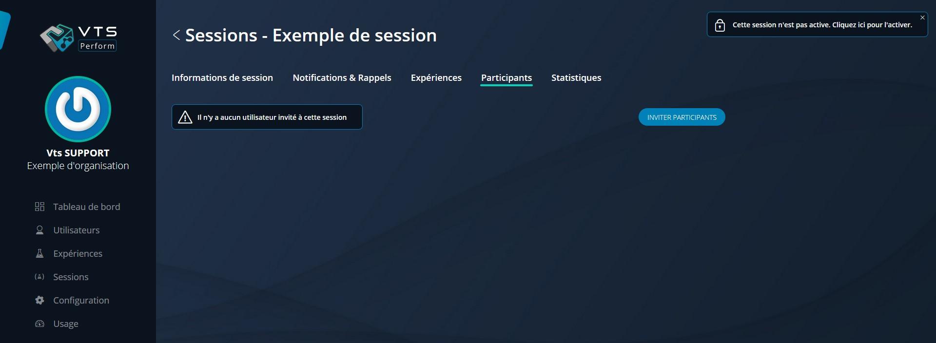 perform_sessionusers1_fr.jpg (90 KB)