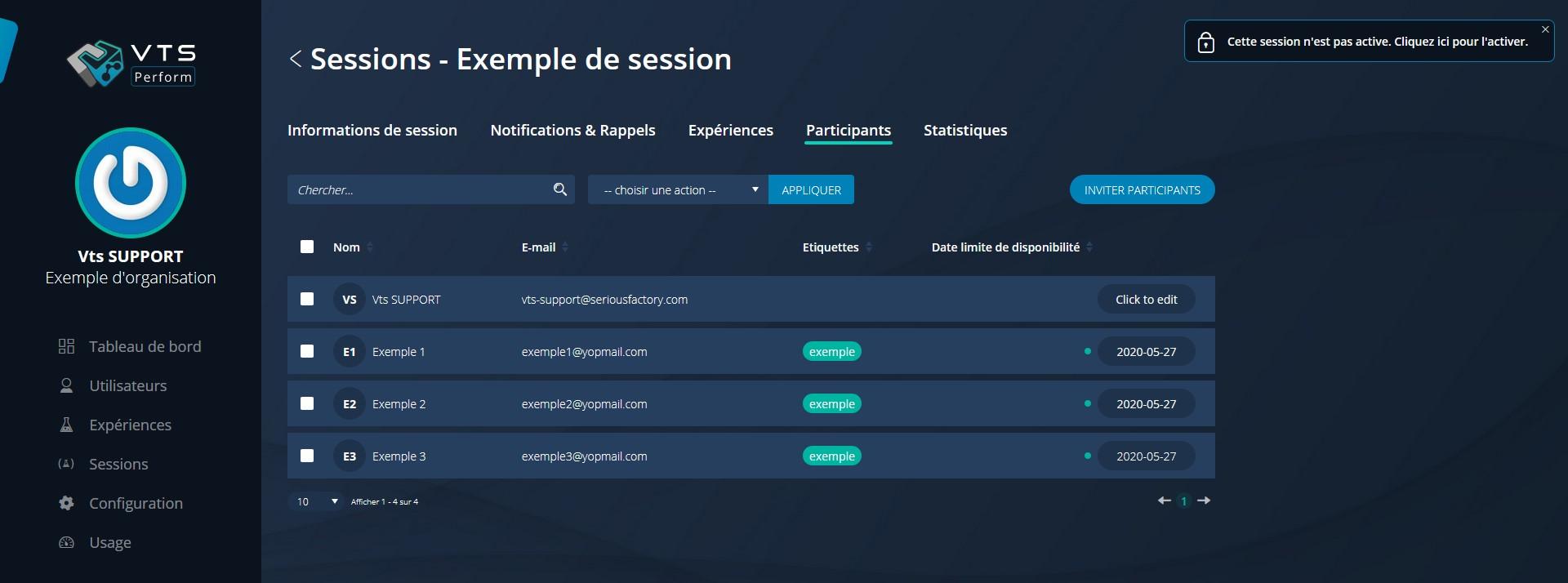 perform_sessionusers4_fr.jpg (135 KB)