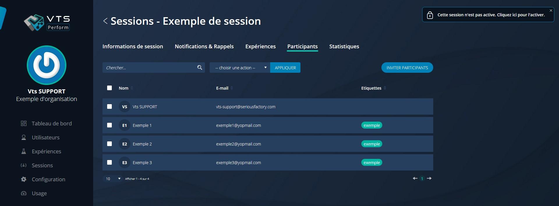 perform_sessionusers5_fr.jpg (127 KB)