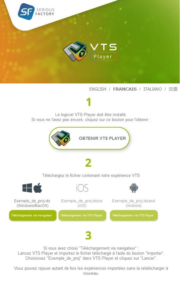 player_aideaudeploiement_fr.jpg (78 KB)