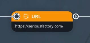 fr_url_block.jpg (22 KB)