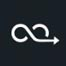 qa_params_output_number.jpg (10 KB)