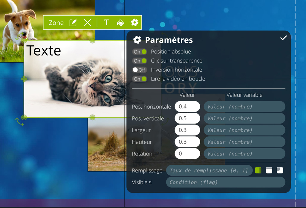 fr_zc_options_window.JPG (192 KB)