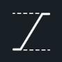 zc_anim_linear.JPG (11 KB)