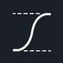 zc_anim_smooth.JPG (11 KB)