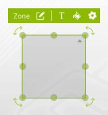 zc_zoneedit_advanced.JPG (23 KB)