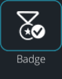 fr_blocklib_badge.png (5 KB)