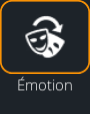 icon_emotion_fr.PNG (7 KB)
