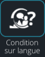 fr_blocklib_langcondition.png (5 KB)