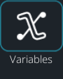 fr_blocklib_variables.png (5 KB)