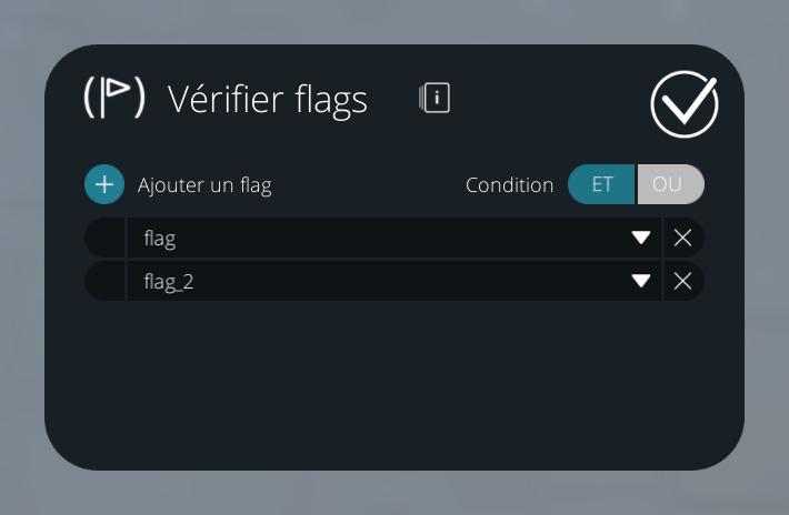 fr_checkflag_params.JPG (30 KB)