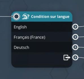fr_langcondition_block.jpg (32 KB)