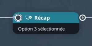 fr_recap_block.jpg (8 KB)