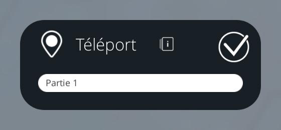 fr_teleport_params.JPG (25 KB)