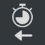 timer_back.JPG (10 KB)