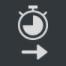 timer_on.JPG (10 KB)