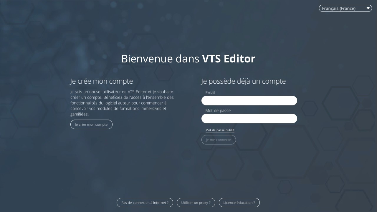 fr_editorhomepage.jpg (71 KB)