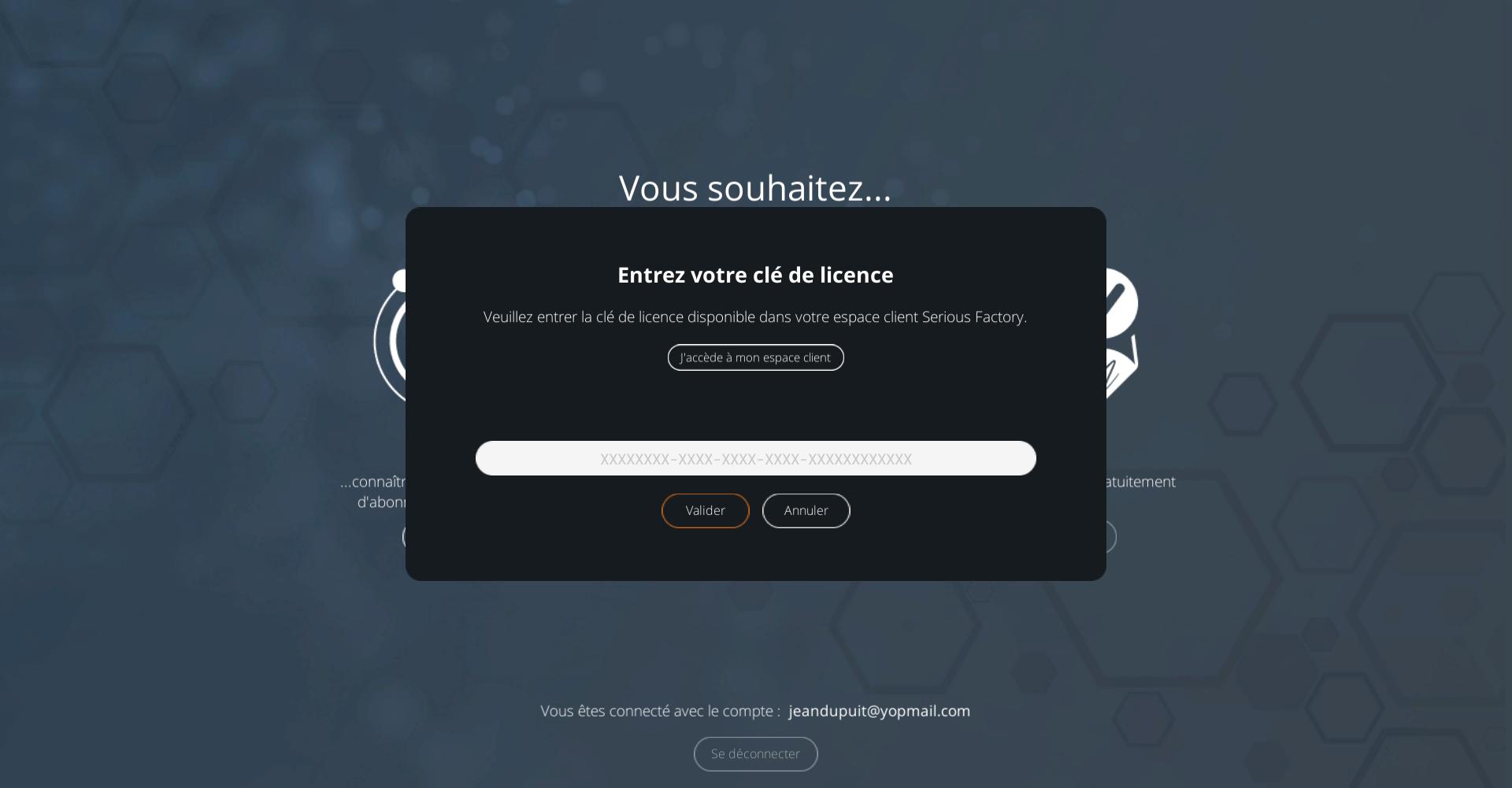 fr_licenceregistration_v2.jpg (400 KB)