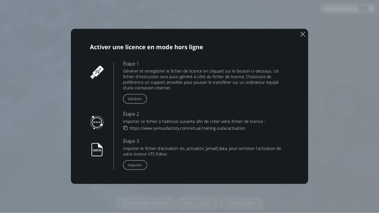 fr_offlineactivation.jpg (65 KB)