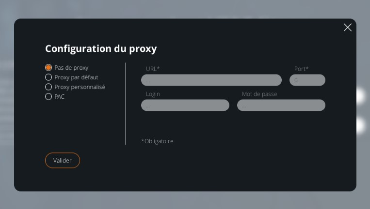 fr_proxy.jpg (24 KB)