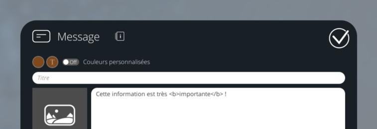 fr_textformat_edit.jpg (24 KB)