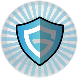 badge_example_shield.png (62 KB)