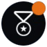 badges_button_ingame.png (7 KB)