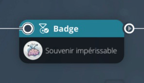 fr_badge_block.jpg (10 KB)