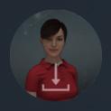 avatar_owned.JPG (13 KB)