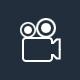 videorecorder_V2.jpg (13 KB)
