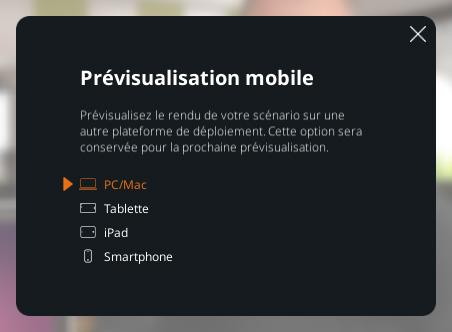 fr_preview_platform_choice.jpg (33 KB)