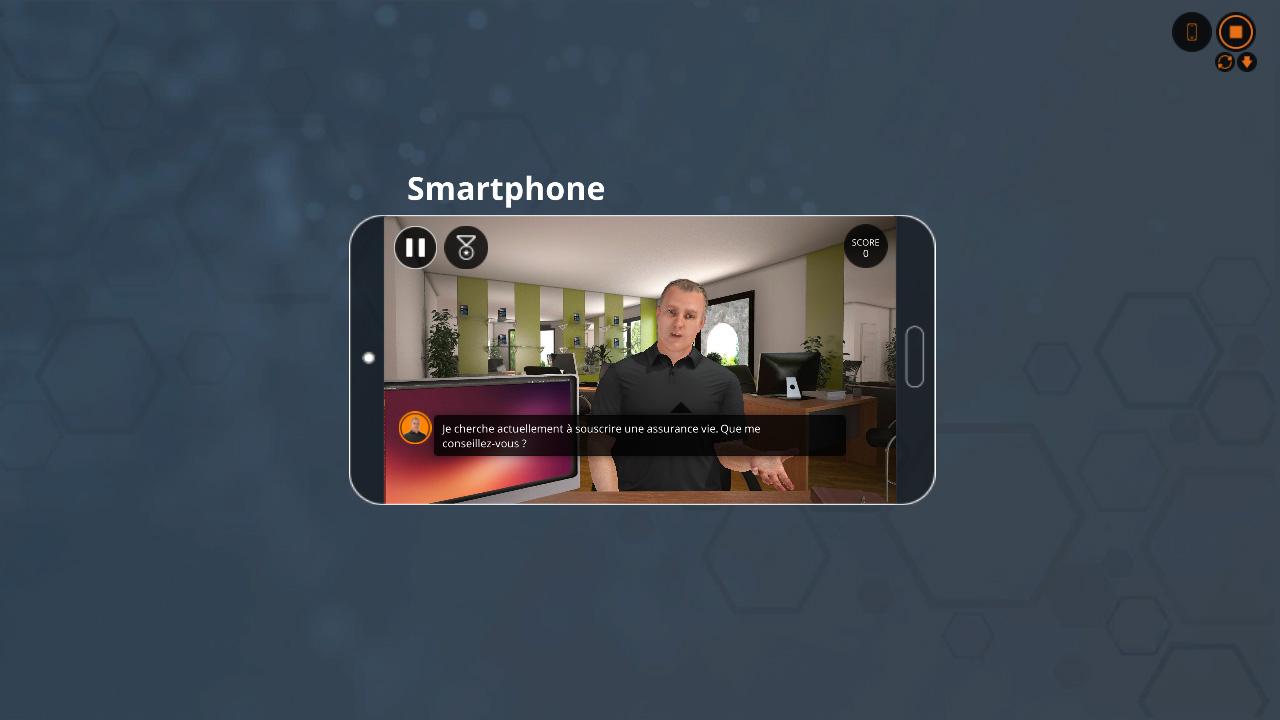 fr_preview_smartphone.jpg (120 KB)