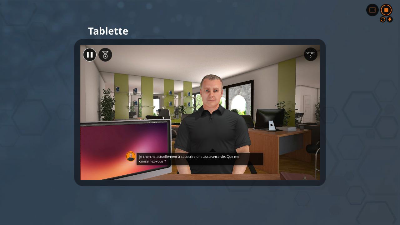 fr_preview_tablet.jpg (157 KB)