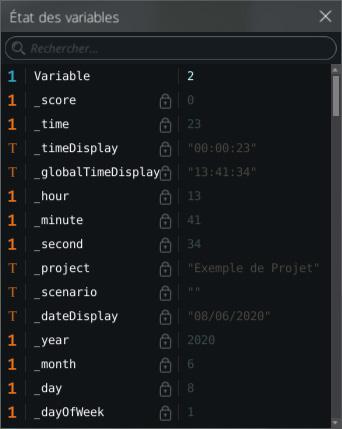 fr_variables_window.JPG (44 KB)