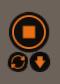 preview_menu_stop.JPG (13 KB)