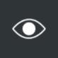 char_eye.JPG (10 KB)