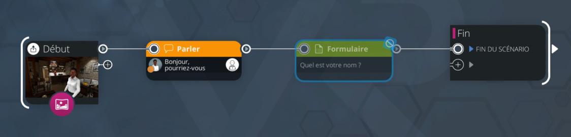 fr_vr_blocks.jpg (60 KB)