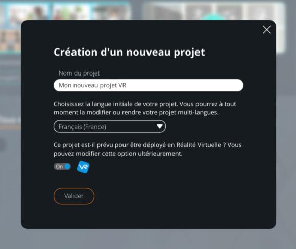 fr_vr_creation.jpg (64 KB)