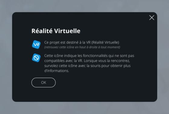 fr_vr_info.jpg (43 KB)