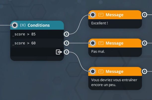 fr_conditions_block.jpg (65 KB)