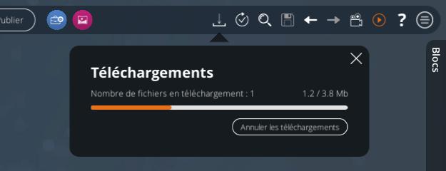 fr_download.PNG (50 KB)