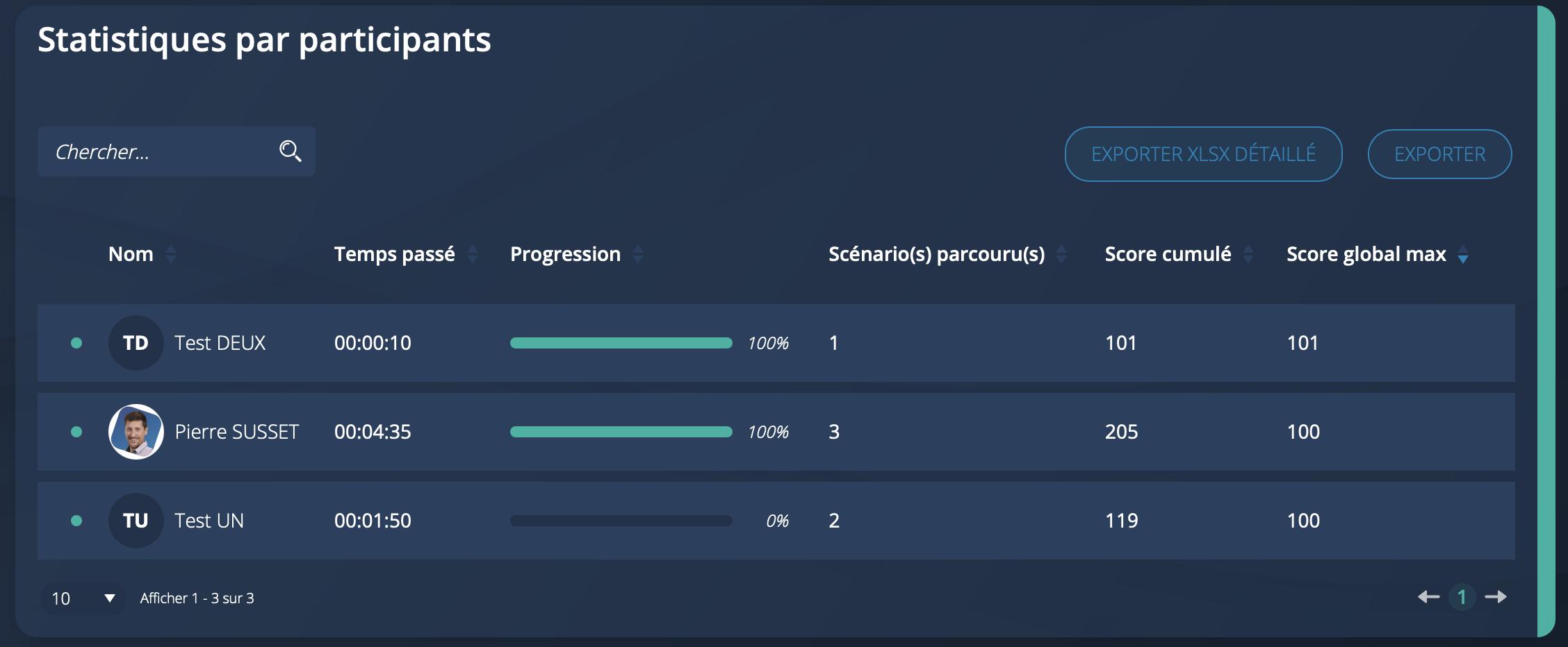 perform_stat_global2.png (290 KB)