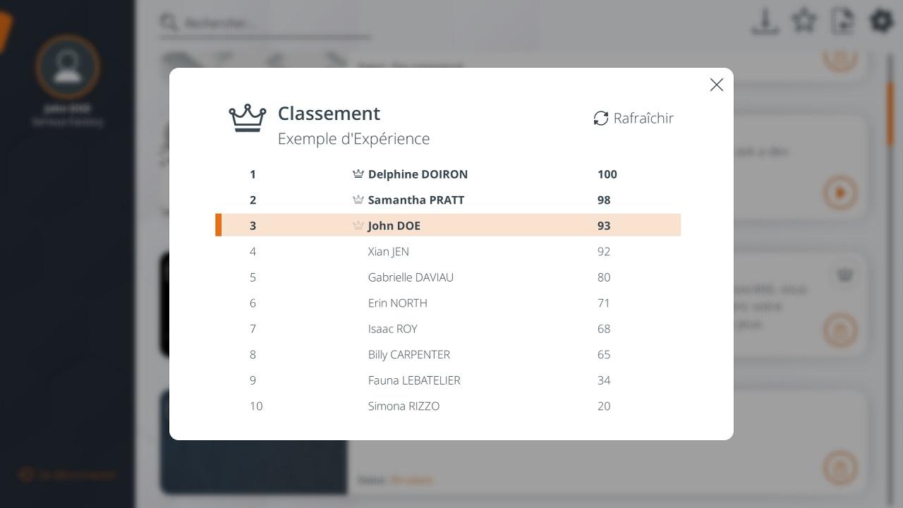 fr_leaderboard.jpg (75 KB)