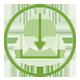icon_download_v2.png (26 KB)