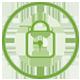 icon_lock_v2.png (27 KB)